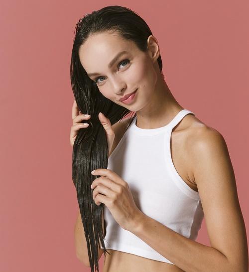 L'Oréal Paris Elseve Dream Long Serisi nasıl kullanılır?