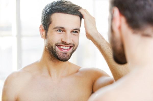 Saç dökülmesi nasıl önlenir ve saç nasıl uzar?