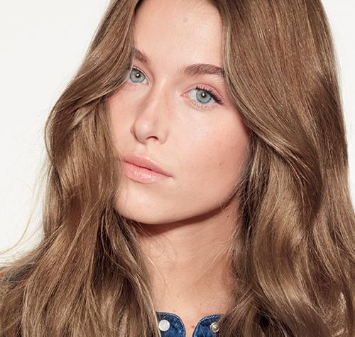 L'Oréal Casting Créme Gloss 713 Buzlu Sütlü Kahve