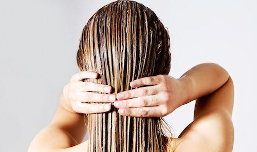 Saç kremi ve saç maskesi arasındaki fark