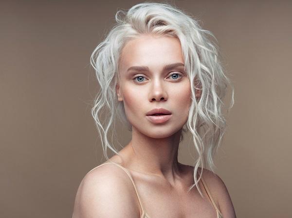L'Oréal Professionnel Serie Expert Silver Şampuan