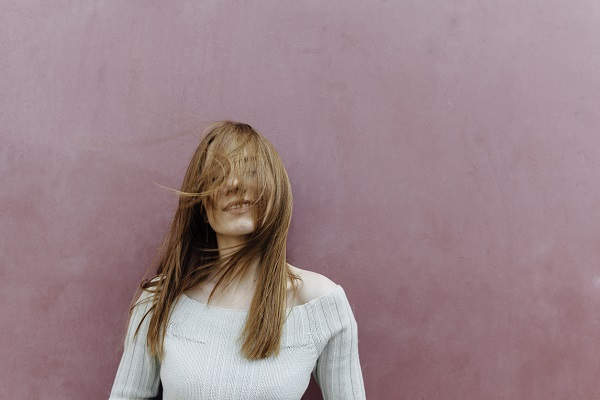 bakır saç