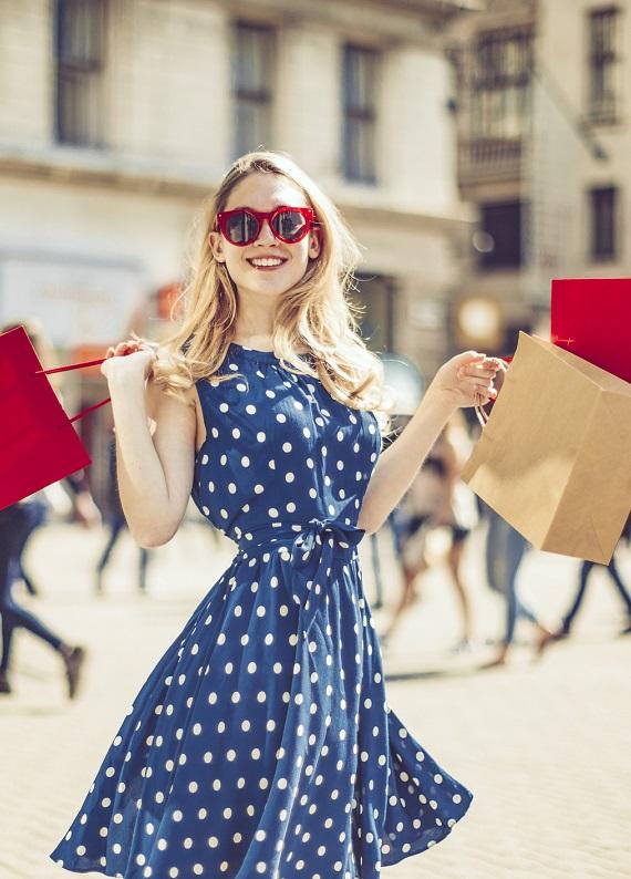 Black friday geliyor: Yalnızca alışverişkoliklerin anlayabileceği 7 durum!