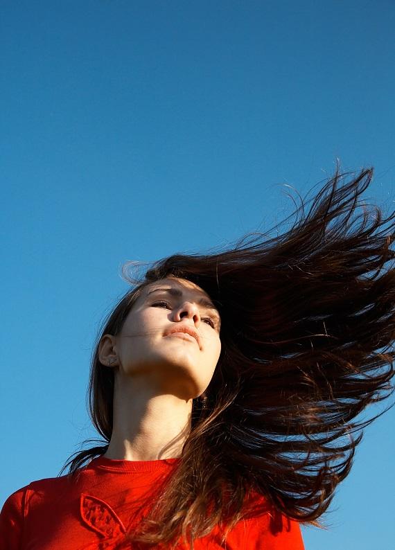 Köpüksüz şampuan rehberi: Hangi köpüksüz şampuan sana uygun?