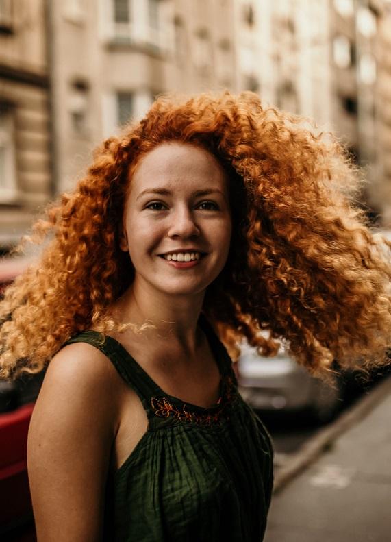Curly girl method nedir? Curly hair method hakkında bilmen gerekenler!