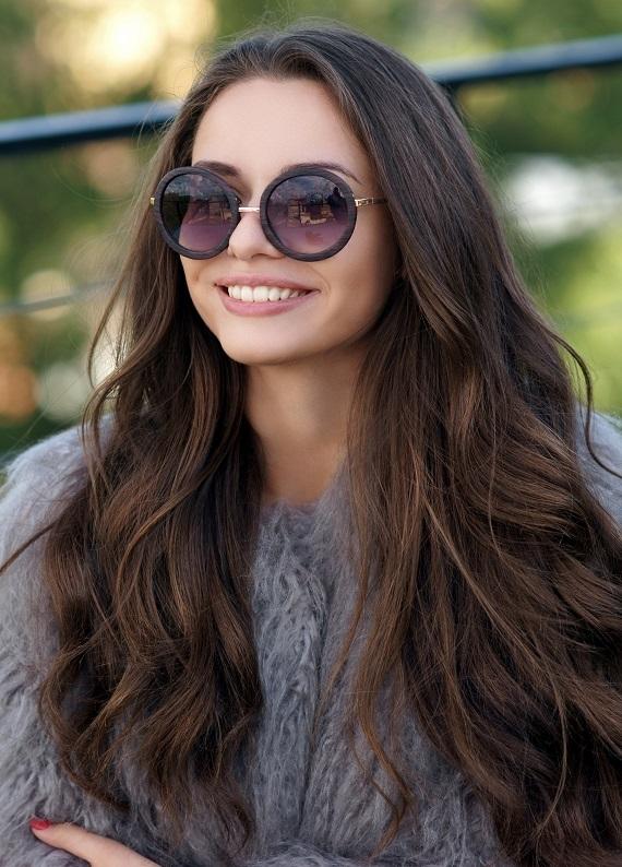 Daha güzel saçlar için bu bakım önerilerine kulak ver!