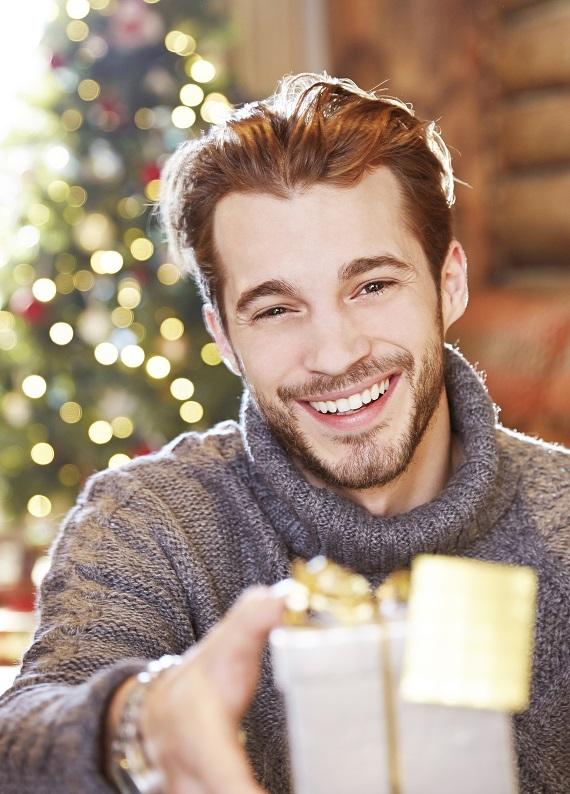 Yılbaşı özel: Erkekler yeni yıla girerken hangi saç modellerini tercih etmeli?
