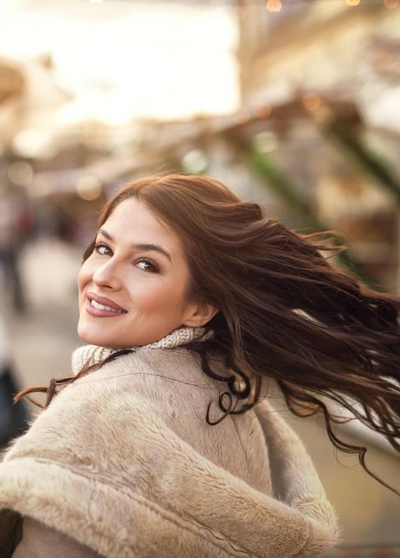 Saç renginden beklentine göre sana en uygun saç boyasını açıklıyoruz!