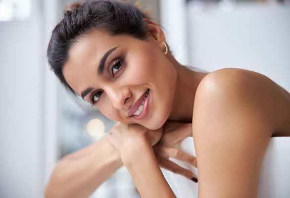 En İyi 7 Saç Bakım Ürünleri Önerileri