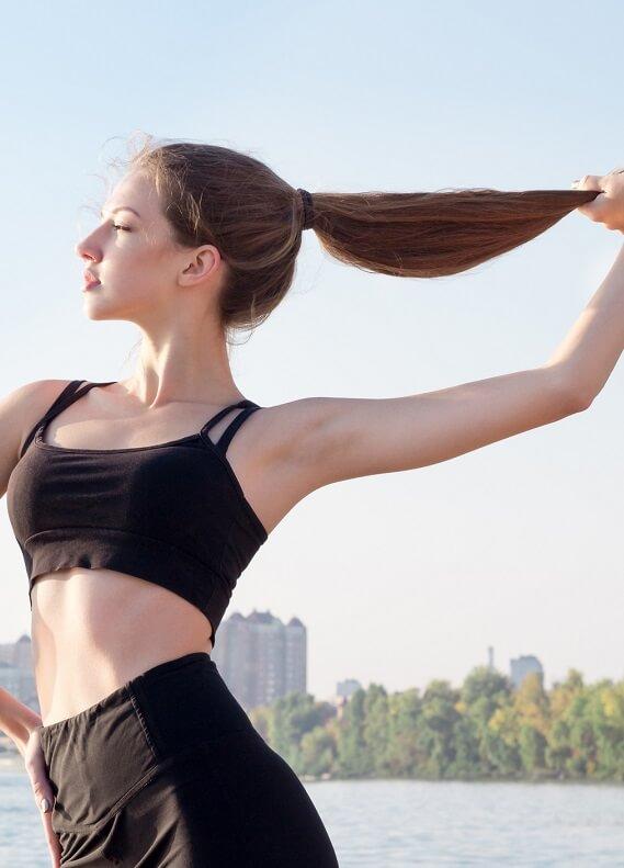 Daha güçlü saçlar için hangi proteinlerden faydalanmalı?
