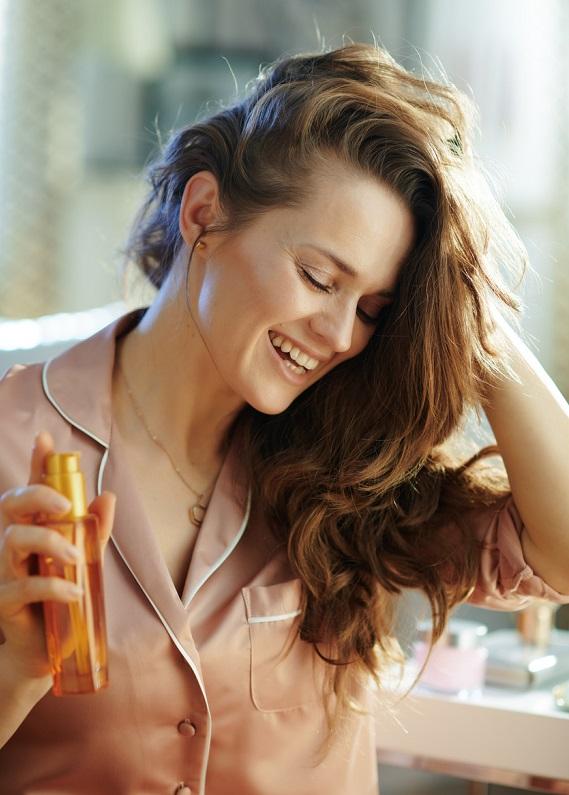 E vitamininin saça faydaları nelerdir? E vitamini saça nasıl uygulanır?