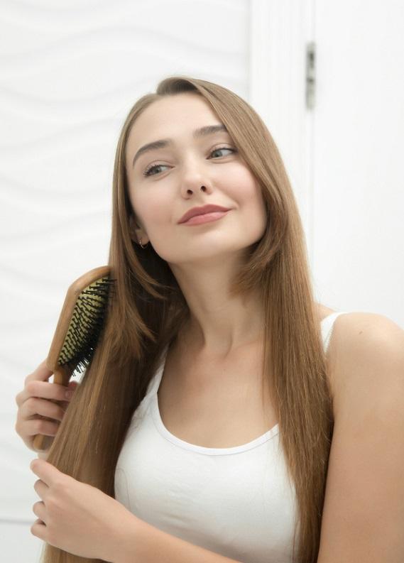 Açıklıyoruz: En iyi 8 saç kremi!