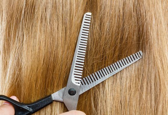 Radikal saç değişimlerinden önce bilmen gerekenler