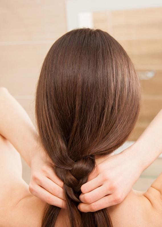 Kalın saçlıların en sık yaptığı hataları belirledik