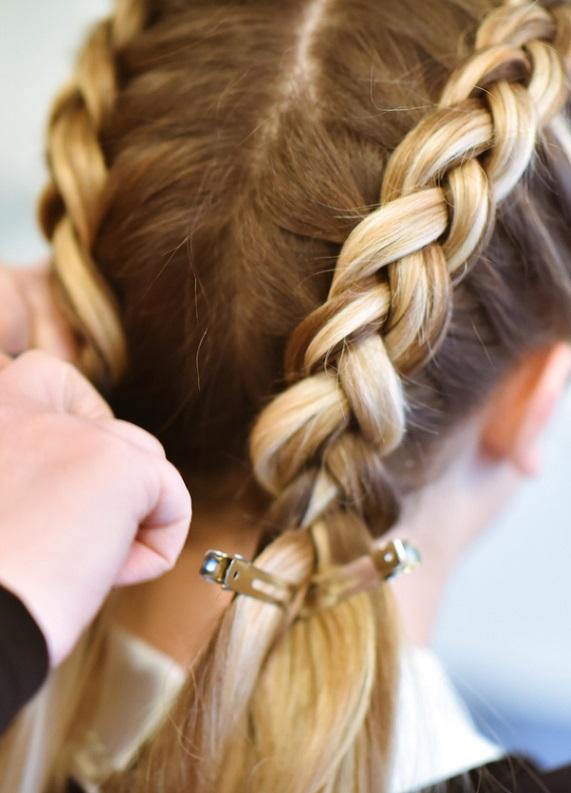Saç örme makinesi nedir, nasıl kullanılır?