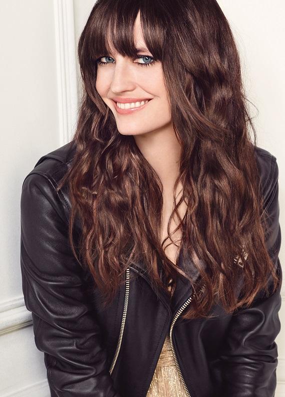 Fransız kadınlarının harika saçlarının sırrı açığa çıktı!