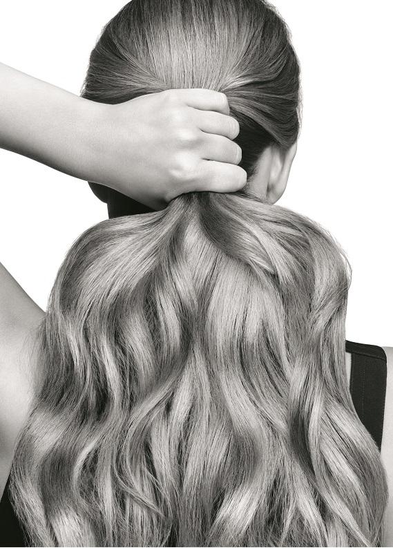 Daha yoğun, güçlü ve çok görünen saçlar için ihtiyacın olan 2 içerik hangisi?