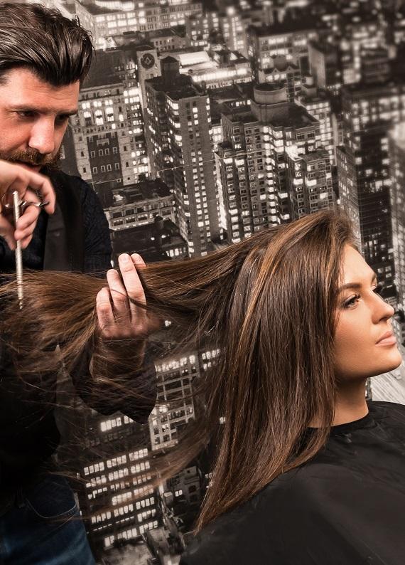 Saçını daha iyi tanıman için kuaförüne sorabileceğin 7 soru