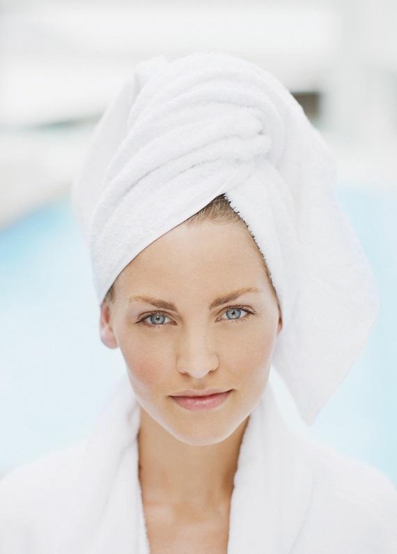 Banyo öncesi saç bakımı nedir ve neden saç bakım rutinine eklemelisin?