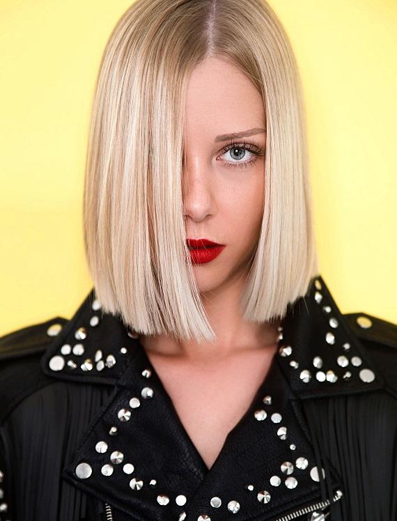 Hollywood'u ele geçiren Instagram trendi: ''Camdan saç'' trendi nedir?