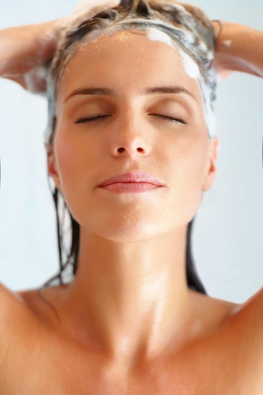 Saç derisini canlandırmanın yolları