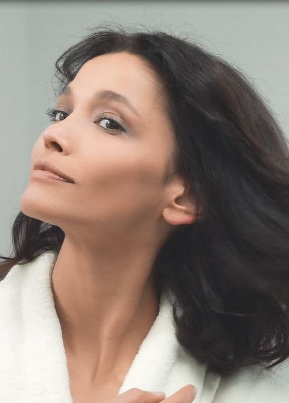 Saç Sırları.com Duygu Durumu Sunar: Terfi Alınca Saçların