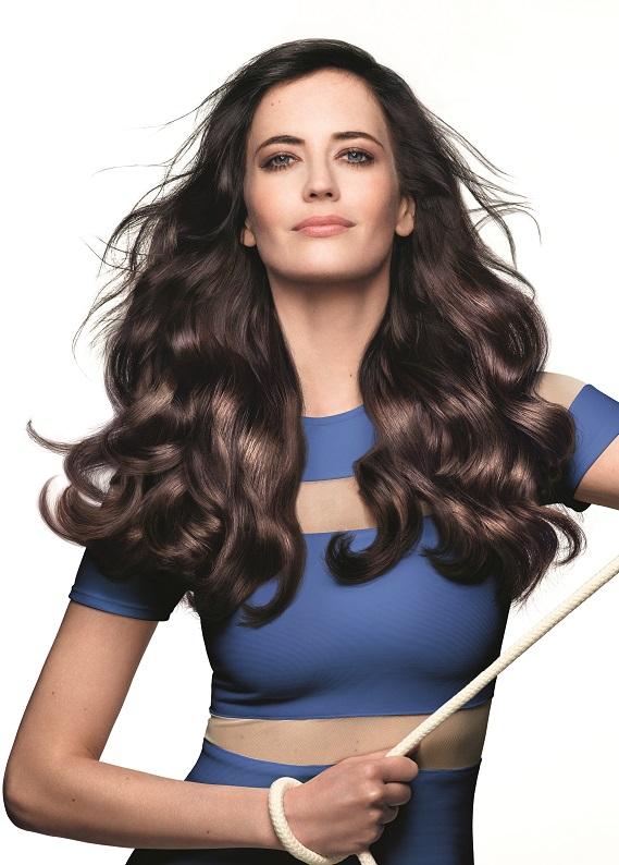 Yıpranmış ve incelmiş saçın ihtiyacı: Pro Fiber Güçlendirici serisi