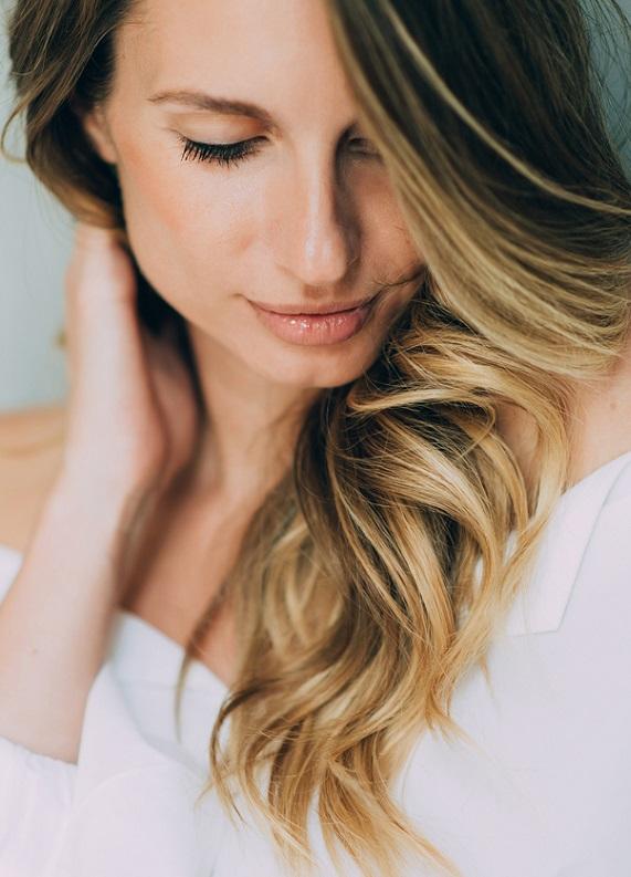 Saç toneri nedir, ne işe yarar?