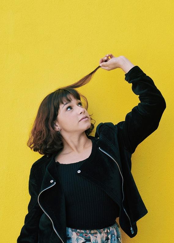 Kısa saç nasıl uzar, kısa saç uzatırken neler yapmak gerekir?