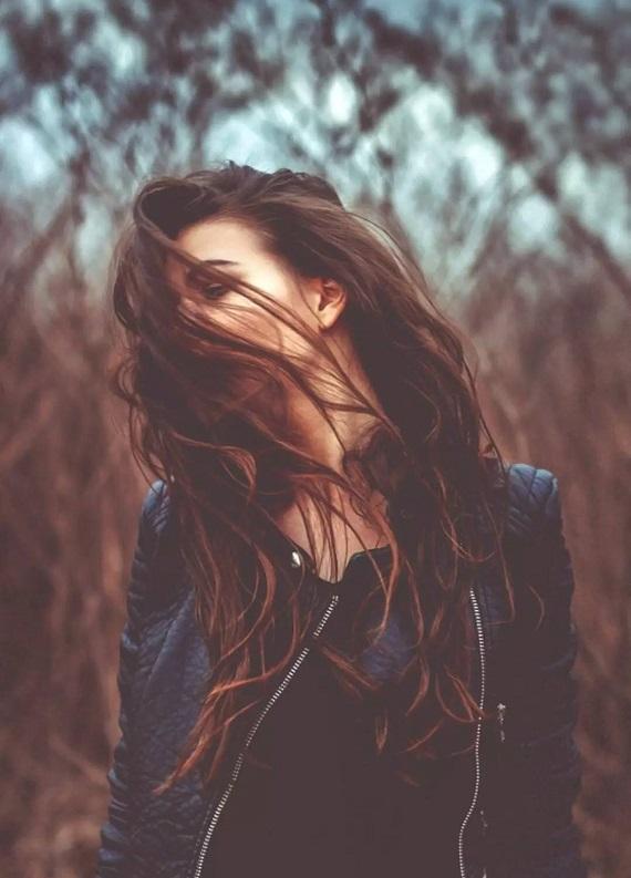 Sonbahar bakımı: Daha yoğun, daha güçlü ve daha çok görünen saçlar için sana özel önerilerimiz var!