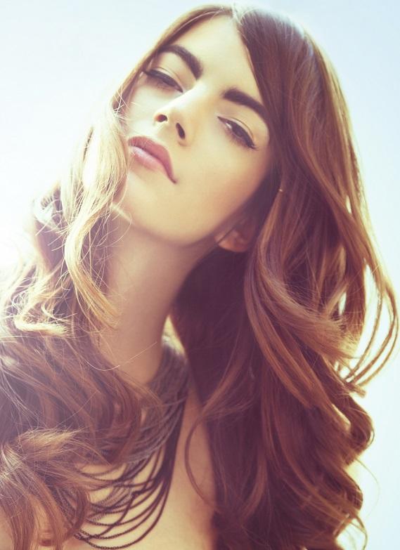 Hızlandırılmış saç bakım kürü: 4 adımda mat saçlarını canlandır!