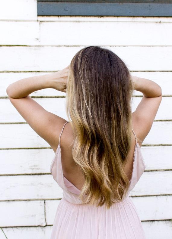 Saç primer'ı nedir? Neden kullanmalıyız?
