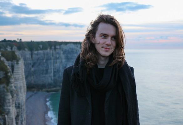 Erkek saç bakımı özel: Uzun saçlar için ipuçları