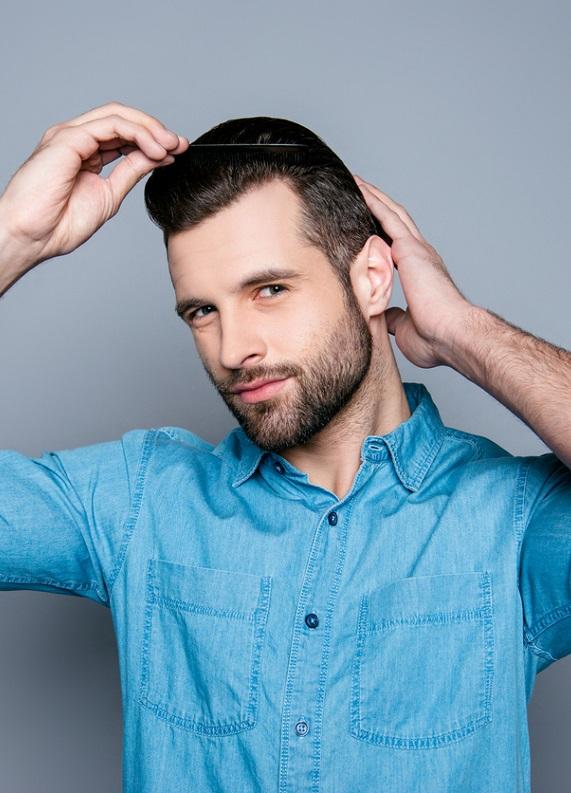 9 Numara Saç Kesimi ve Modelleri Hakkında Her Şey!