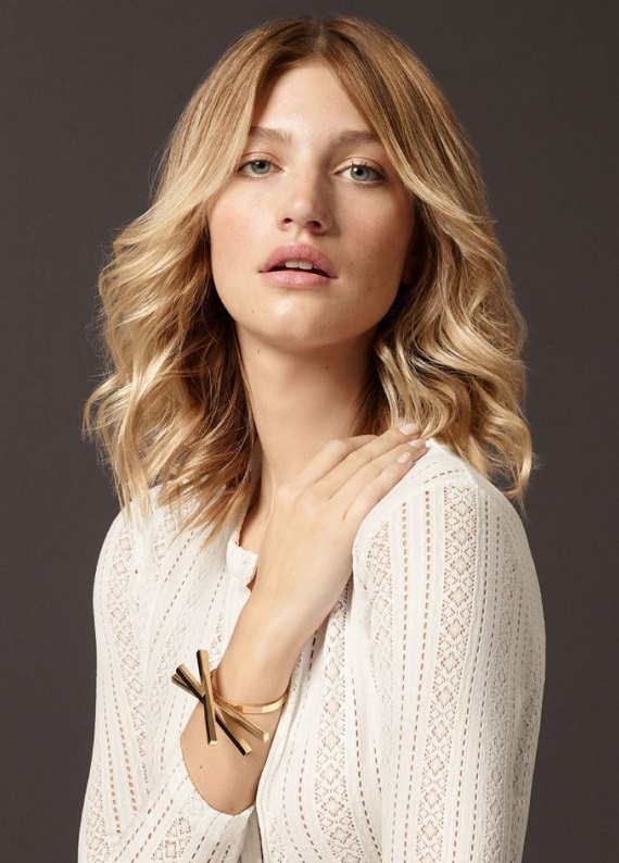 Artık özgürce saç rengini değiştirebilirsin: Smartbond Servisi
