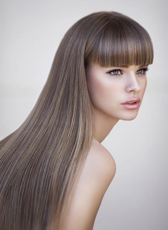 Mükemmel saçlara sahip olmanın 5 yolu