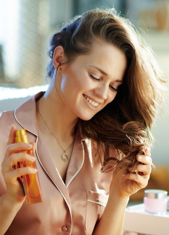 Saç bakım ürünleri tavsiyeleri: Denediğimiz ve en beğendiğimiz ürünleri listeliyoruz!