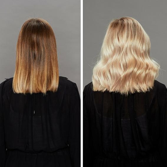 Saç Açıcı Nasıl Kullanılır ve En İyi Saç Açıcılar Hangileridir?