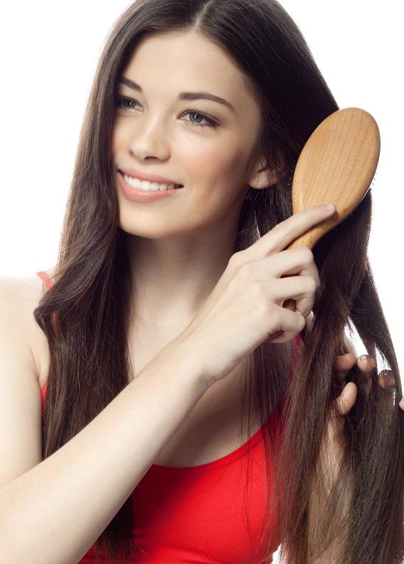 Saç Dökülmesine Ne İyi Gelir? Nasıl Önlenir?