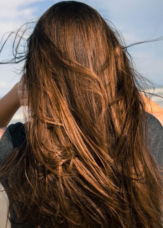 Saç Sırları.com inceliyor: L'Oréal Professionnel Pro Fiber bakımı