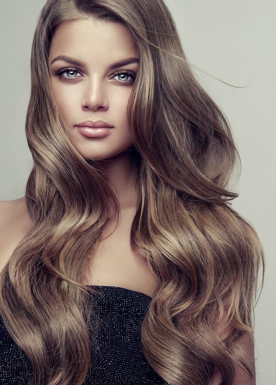 Kuru, mat saçlar için bakım rehberi: Efsanevi bakımla ışıldayan saçlar!