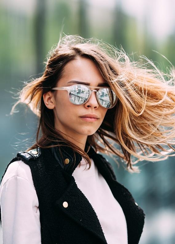Değişim zamanı: Saç bakım ürünlerini yeni mevsime nasıl uyarlamalı?