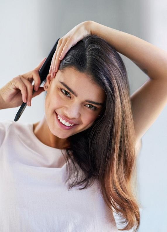 Keratin nedir, keratinin saçlarımıza faydaları nelerdir?