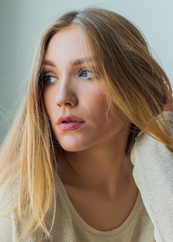 Açıklıyoruz: Stres saç dökülmesine neden olur mu?