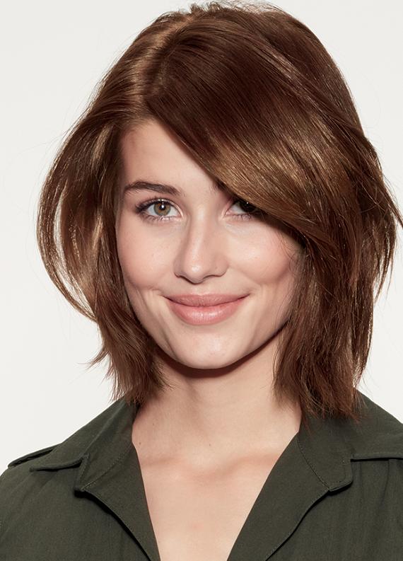 Altın karamel saç rengi hakkında bilmen gereken her şey burada!