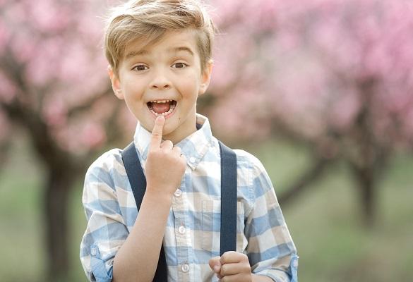 Erkek Çocuk Kısa Saç Kesim Modelleri
