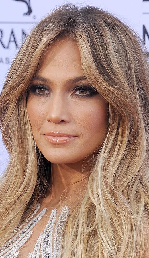 Billboard Müzik Ödülleri 2015: En havalı saçlar