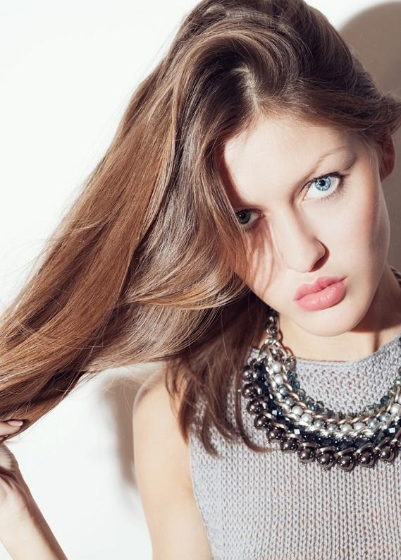 Saçlarının protein takviyesine ihtiyacı olduğunun 5 işareti!