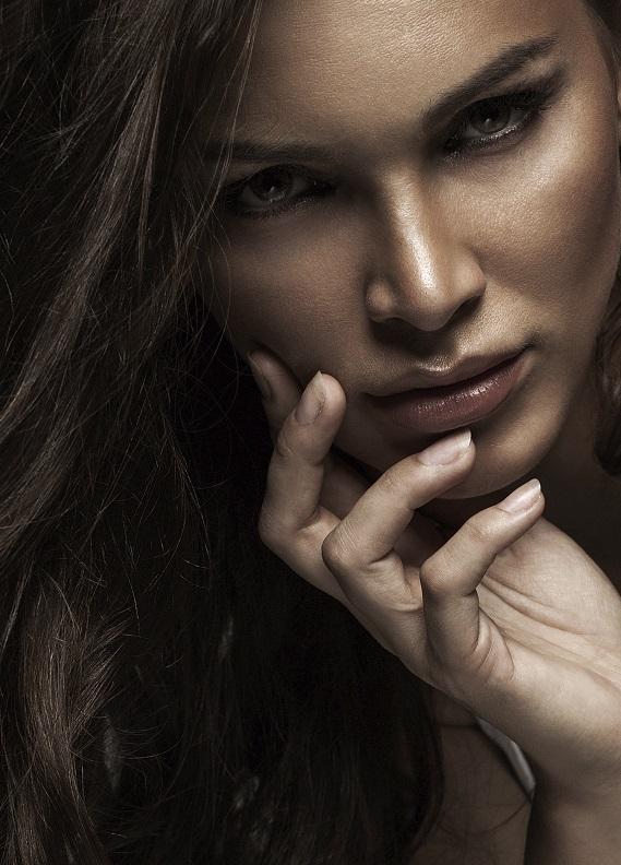 Sağlıklı Saçlar için Güzellik Sırları