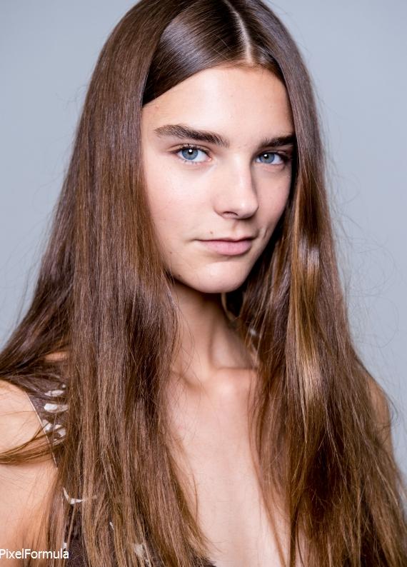 Uzun saçlara özel saç bakım rehberi